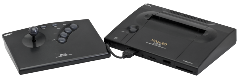 https://upload.wikimedia.org/wikipedia/commons/thumb/8/8e/Neo-Geo-AES-Console-Set.png/800px-Neo-Geo-AES-Console-Set.png